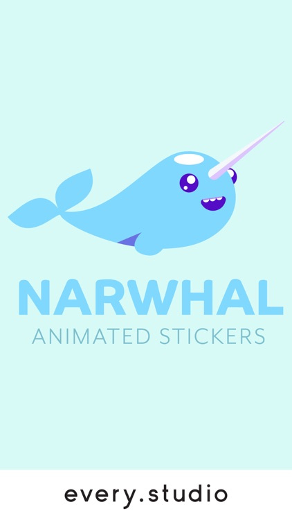 Narwhal Life screenshot-0
