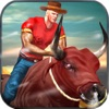 Bull Racing & Riding