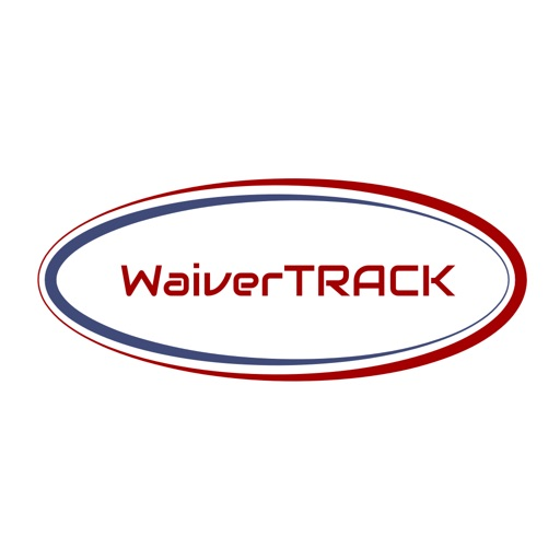Waiver Track
