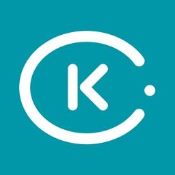 Kiwi.com: Airline Tickets