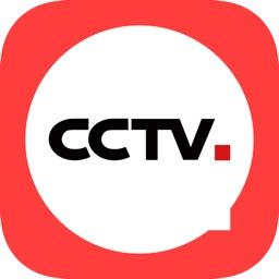 CCTV微视-亚运会体育赛事直播