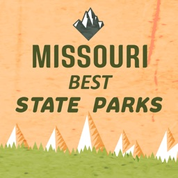 Missouri Best State Parks