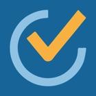 Taskat -  تاسكات , لإدارة مهام icon