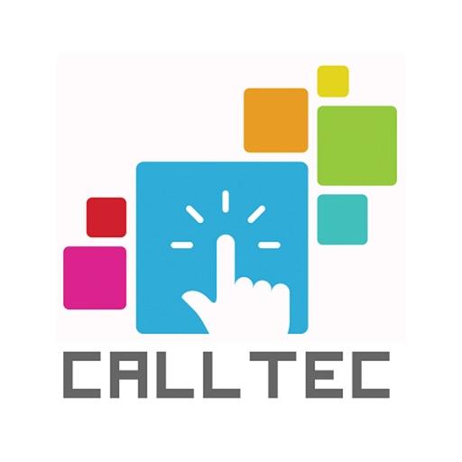 CallTec