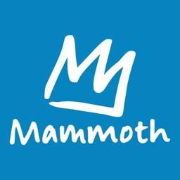 Mammoth Mountain