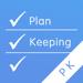 60.计划助手 - PK计划列表(PlanKeeping)