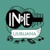 Indie Guides Ljubljana