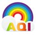 17.嘉定AQI 2.0