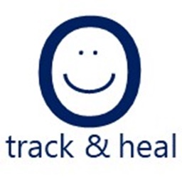 Cancer - track and heal