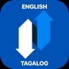 English to Tagalog Translator