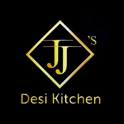 JJ's Desi Kitchen Burnage