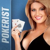 Texas Holdem Poker: Pokerist