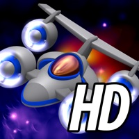 Codes for Chicken Invaders 2 HD Hack