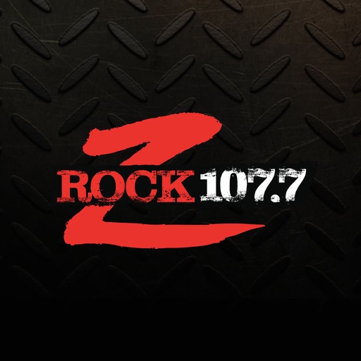 Download Z-Rock Radio (KDCZ-FM) free for iPhone, iPod and iPad