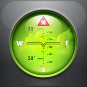 Spyglass app review