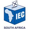 IEC South Africa