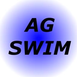 AG Swim