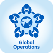 Global Operations Events