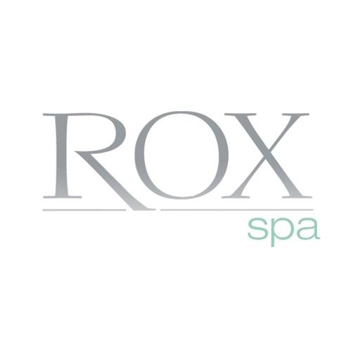 Rox Spa Newport Beach