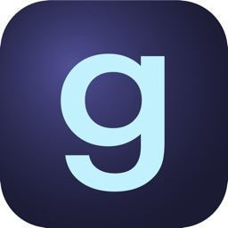 GroupMeet