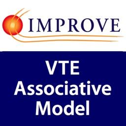 VTE Associative Model