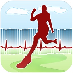 GPS Sports Tracker - Personal Locator for Sports