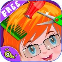 Codes for Baby Hair Makeup salon – Kids & girls Fun Addictive Games Hack