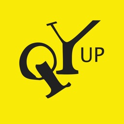 QUIZYUP - More than a quiz