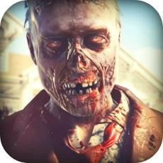 Activities of Zombie Z Kill - Survival Shoot