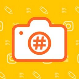 PostHelper for Instagram