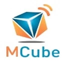 MCube VMC