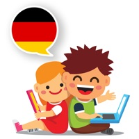 Codes for Baby Learn - GERMAN Hack