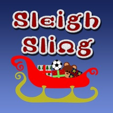 Activities of Sleigh Sling
