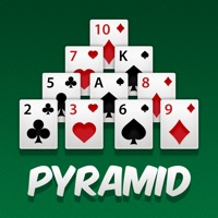 Codes for Pyramid Lite Hack