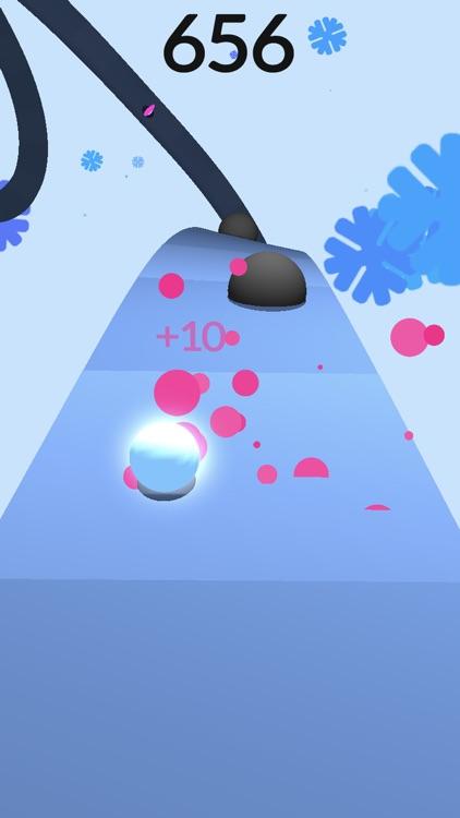 Roller Coaster screenshot-4
