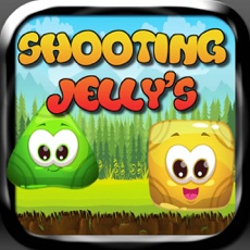 Activities of Shooting Jelly's