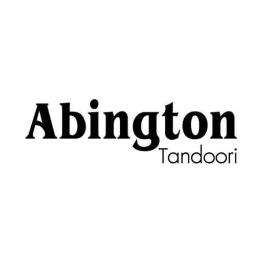 Abington Tandoori
