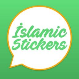 İslamic Stickers, WaStickerApp