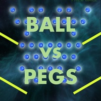 Codes for Ball vs Pegs Hack