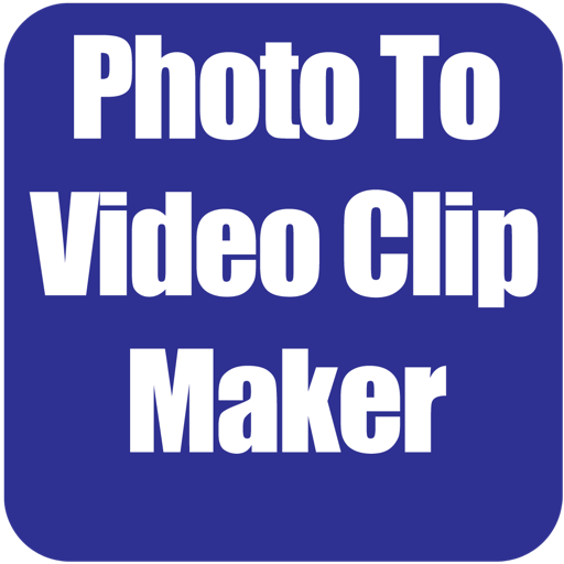 Photo To Video Clip Maker