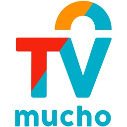 TVMucho - Watch Live TV Abroad