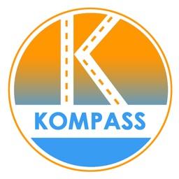 Kompass Events: Events Near Me