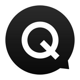Quartz ·