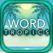 Word Tropics: Cross Word Games