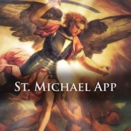 St. Michael App