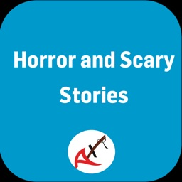 Horror and Scary Stories*