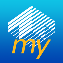 myTrustmark℠ Mobile