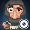 Agent Al Evator - iPhoneアプリ