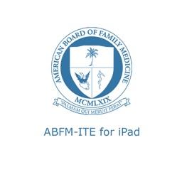 ABFM-ITE