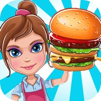 Codes for Burger Master-Cooking Story Hack